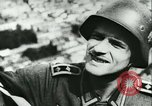 Image of Battle of France France, 1940, second 58 stock footage video 65675021755