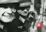 Image of Battle of France France, 1940, second 59 stock footage video 65675021755