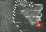 Image of Battle of France France, 1940, second 2 stock footage video 65675021756