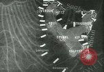 Image of Battle of France France, 1940, second 11 stock footage video 65675021756