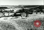 Image of Battle of France France, 1940, second 23 stock footage video 65675021756
