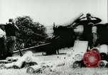 Image of Battle of France France, 1940, second 24 stock footage video 65675021756
