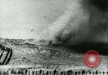 Image of Battle of France France, 1940, second 25 stock footage video 65675021756