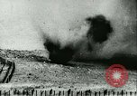 Image of Battle of France France, 1940, second 26 stock footage video 65675021756