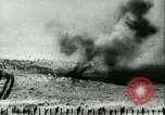 Image of Battle of France France, 1940, second 27 stock footage video 65675021756
