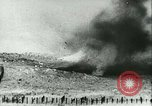 Image of Battle of France France, 1940, second 28 stock footage video 65675021756
