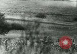 Image of Battle of France France, 1940, second 29 stock footage video 65675021756