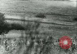 Image of Battle of France France, 1940, second 30 stock footage video 65675021756