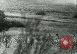 Image of Battle of France France, 1940, second 31 stock footage video 65675021756