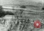 Image of Battle of France France, 1940, second 33 stock footage video 65675021756