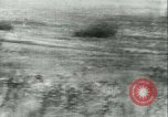 Image of Battle of France France, 1940, second 34 stock footage video 65675021756