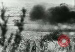 Image of Battle of France France, 1940, second 36 stock footage video 65675021756