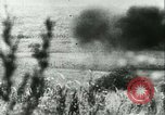 Image of Battle of France France, 1940, second 37 stock footage video 65675021756
