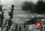 Image of Battle of France France, 1940, second 38 stock footage video 65675021756