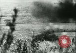 Image of Battle of France France, 1940, second 39 stock footage video 65675021756