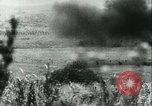Image of Battle of France France, 1940, second 40 stock footage video 65675021756
