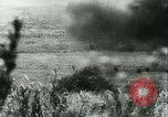 Image of Battle of France France, 1940, second 41 stock footage video 65675021756