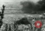 Image of Battle of France France, 1940, second 42 stock footage video 65675021756