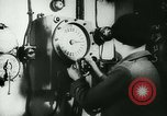 Image of Battle of France France, 1940, second 51 stock footage video 65675021756