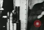 Image of Battle of France France, 1940, second 57 stock footage video 65675021756