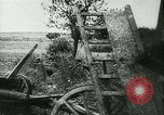 Image of Battle of France France, 1940, second 1 stock footage video 65675021757