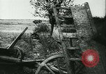 Image of Battle of France France, 1940, second 3 stock footage video 65675021757