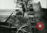 Image of Battle of France France, 1940, second 4 stock footage video 65675021757