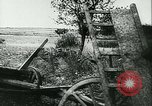 Image of Battle of France France, 1940, second 5 stock footage video 65675021757