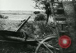Image of Battle of France France, 1940, second 7 stock footage video 65675021757