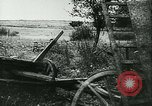 Image of Battle of France France, 1940, second 8 stock footage video 65675021757