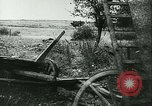 Image of Battle of France France, 1940, second 9 stock footage video 65675021757