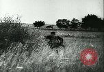 Image of Battle of France France, 1940, second 13 stock footage video 65675021757