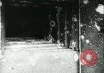 Image of Battle of France France, 1940, second 28 stock footage video 65675021757