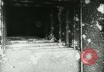 Image of Battle of France France, 1940, second 29 stock footage video 65675021757