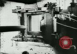 Image of Battle of France France, 1940, second 30 stock footage video 65675021757