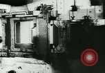 Image of Battle of France France, 1940, second 31 stock footage video 65675021757
