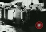 Image of Battle of France France, 1940, second 32 stock footage video 65675021757
