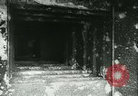 Image of Battle of France France, 1940, second 38 stock footage video 65675021757