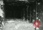 Image of Battle of France France, 1940, second 39 stock footage video 65675021757