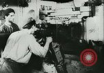 Image of Battle of France France, 1940, second 43 stock footage video 65675021757