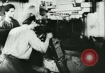 Image of Battle of France France, 1940, second 45 stock footage video 65675021757