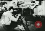 Image of Battle of France France, 1940, second 46 stock footage video 65675021757