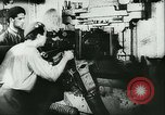 Image of Battle of France France, 1940, second 47 stock footage video 65675021757