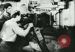 Image of Battle of France France, 1940, second 48 stock footage video 65675021757