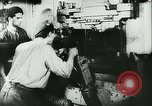 Image of Battle of France France, 1940, second 49 stock footage video 65675021757