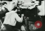 Image of Battle of France France, 1940, second 50 stock footage video 65675021757