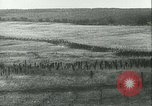 Image of Battle of France France, 1940, second 55 stock footage video 65675021757