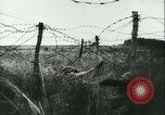 Image of Battle of France France, 1940, second 57 stock footage video 65675021757