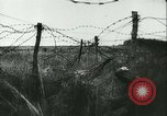 Image of Battle of France France, 1940, second 58 stock footage video 65675021757