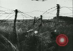 Image of Battle of France France, 1940, second 59 stock footage video 65675021757